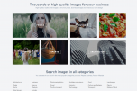 Portal do handlu produktami cyfrowymi