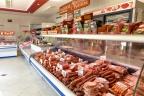 Przejmę stoiska mięsne