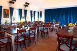 Sprzedam restaurację lokal użytkowy Karkonosze na trasie Jelenia Góra - Karpacz