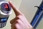 Rejestracja czasu pracy + kontrola dostępu. Biometria + karty zbliżeniowe. Rozwiązania informatyczne