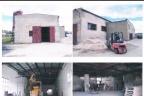 Sprzedam firmę wycenioną na 5 mln, betoniarnia, nieruchomości, ogrodzenia betonowe