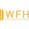 Wielkopolski Fundusz Hipoteczny
