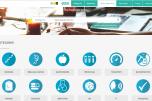 Nowy portal ogłoszeniowy z pracą - na sprzedaż