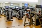 Sprzedam premium fitness klub pod Warszawą