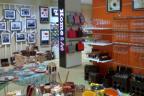 Sieć sklepów z wyposażeniem wnętrz