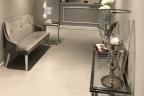 Klinika medycyny estetycznej, klinika dla kobiet