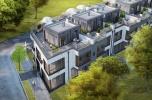 10% rocznie na budowie osiedli w Warszawie, zabezpieczenie na nieruchomości