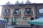 10,2 - 15,1%. Wynajęty budynek mieszkalno-pensjonatowy (basen + sauna). 920 tys.