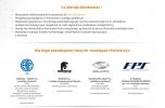 200.000 zł bezzwrotnej dotacji na innowacyjne projekty.