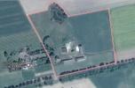 4,3 ha + 900m2 zabudowy do twojej dyspozycji