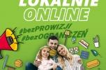 49% w spółce - 35 lokalnych galerii handlowych online. Galerieonline.pl (1,5mln zł)