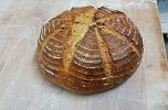 50 000 naturalne pieczywo, cukiernia lokal na rynku pod Warszawą