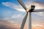 75% udziałów w elektrowni wiatrowej GE 1.5 MW