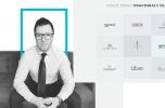 Agencja digitalowa / interaktywna