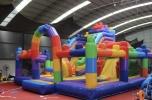 Agencja eventową, wypożyczalnia sprzętu, atrakcje dla dzieci