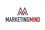 Agencja marketingowa szuka inwestora / wspólnika