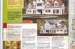 Agroturystyczne SpA, spółdzielnia, współwłasność, centrum rozrywki, pensjonat, strawbale