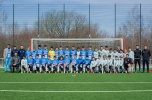 Akademia Piłkarska Mam Talent SA szuka Inwestorów od 25tyś