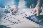 Aktywna platforma internetowa dla projektantów budowalnych potrzebuje inwestora