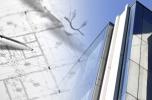 Aktywny portal internetowy dla projektantów i inwestorów budowlanych