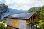 Anioła biznesu / inwestora do 2 projektów energy-house i start-upu