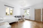 Apartamenty - Sopot Dolny, działający biznes