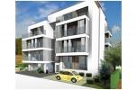 Aparthotel, condohotel, dom, willa, apartament, hotel, wynajem - Sopot, Gdynia Orłowo