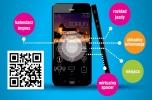 Aplikacja - innowacja na rynku w branży artystycznej