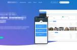 Aplikacja mobilna / budownictwo, nieruchomości i ubezpieczenia
