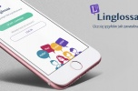 Aplikacja mobilna do nauki języków obcych