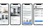 Aplikacja mobilna do sprzedaży / kupna mieszkań/domów. Chętnie spersonalizuję aplikację pod wymagania