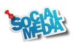Aplikacja mobilna, social media, potencjał rynkowy