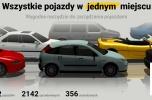 Aplikacja online do zarządzania pojazdami, sprzedażą... [partnera z branży]