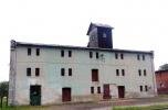 Atrakcyjny obiekt położony w Ligocie Zameckiej  k Kluczborka Opolskie