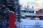 Austria hotel*** sprzedam - super okazja