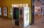 Automaty fotograficzne - fotobudki w galeriach handlowych