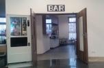 Bar bistro w Centrum Sportu Umk sprzedam za odstępne (cesja)