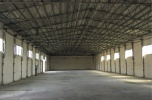 Bioelektrownia - sprzedaż projektu z pozwoleniem na budowę