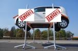 Biznes do opatentowania - mobilne podnośniki Samochodowe - potężne możliwości rozwoju