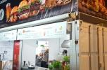 Biznes gastronomiczny - lokal, bar - działka na sezon 2020r w cenie