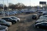 Biznes motoryzacyjny - komis samochodowy - szukam wspólnika
