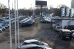 Biznes motoryzacyjny -/Sprzedam udziały?- szukam wspólnika