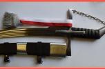 Broń biała - produkcja szukamy inwestora wspólnika do firmy