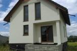 Budowa i sprzedaż domów jednorodzinnych w Krakowie i bliskiej odległości od Krakowa