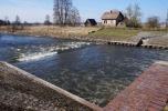 Budowa Małej Elektrowni Wodnej od 500 do 1000 kw