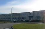 Budynek komercyjny