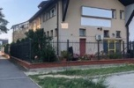 Budynek mieszkalno - usługowy na sprzedaż