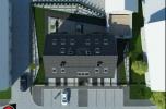 Budynek mieszkalny w Legnicy do adaptacji na 6 lokali - z projektem i pozwoleniem na budowę