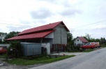 Budynek użytkowy Dobiesławice