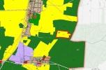 Bukowice - działka 21 ha / 211 200 m²